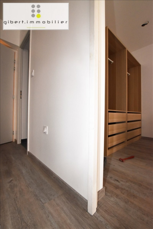 Vente appartement Le puy en velay 75000€ - Photo 8