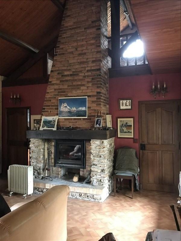 Vente maison / villa Bonneuil matours 136000€ - Photo 2