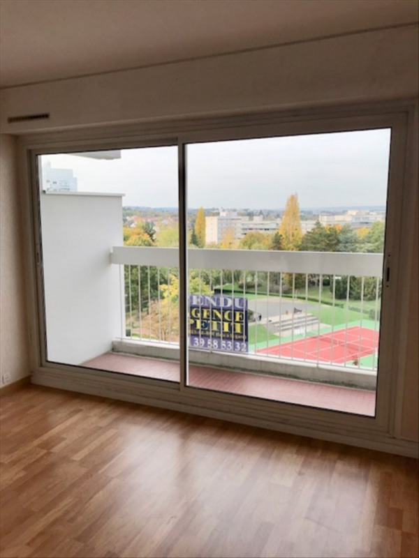Vente appartement Marly le roi 265 000€ - Photo 5