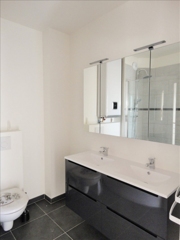 Location appartement Suresnes 2180€ CC - Photo 5