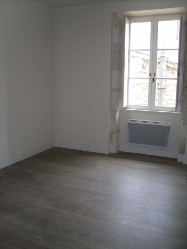 Rental apartment Nimes 649€ CC - Picture 6
