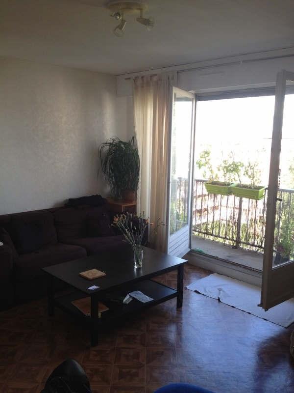 Location appartement Suresnes 947€ CC - Photo 2