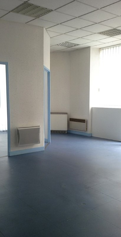 Location bureau Bourbon l archambault 450€ CC - Photo 2