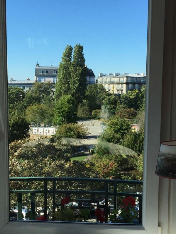 Deluxe sale apartment Brest 362000€ - Picture 2