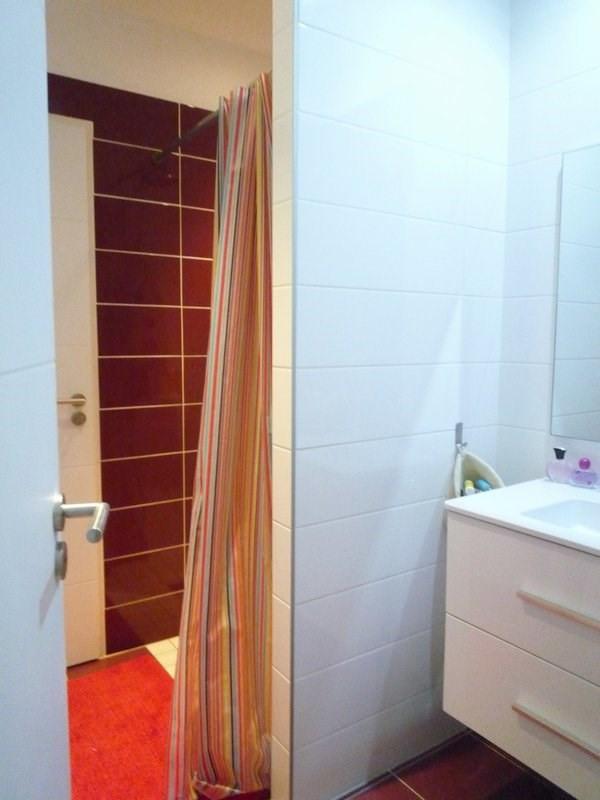 Vente maison / villa Uchaux 525000€ - Photo 10