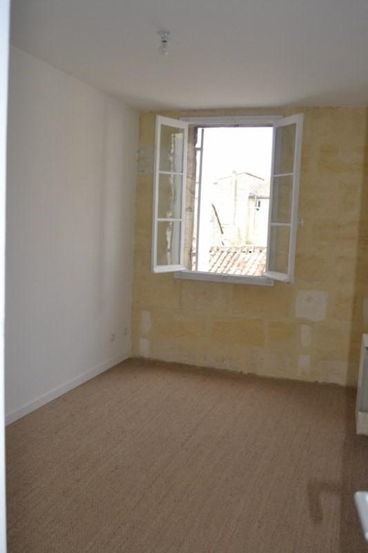 Vente appartement Libourne 90480€ - Photo 4