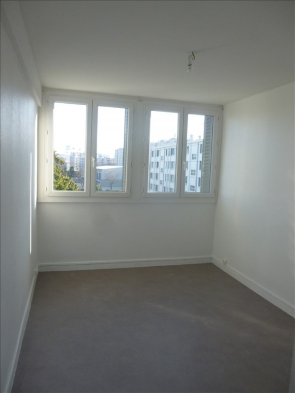 Vente appartement St priest 109 000€ - Photo 6