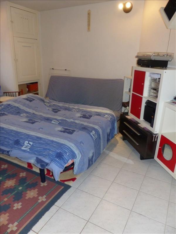 Verkauf wohnung Dinard 94320€ - Fotografie 5