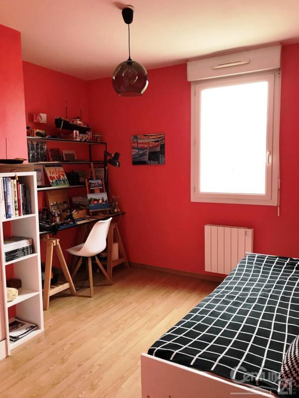 Продажa квартирa Caen 214000€ - Фото 7