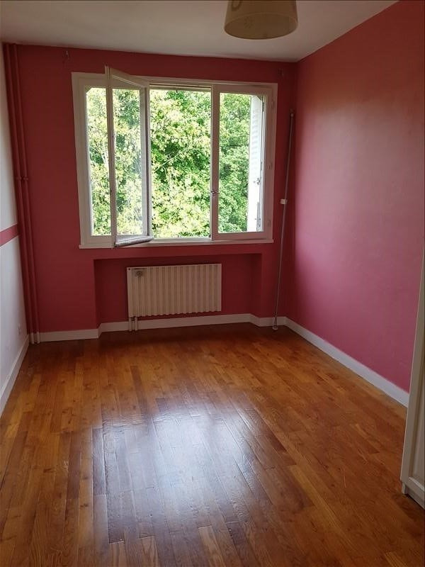 Vente appartement Ecully 310 000€ - Photo 4