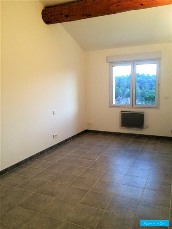 Location appartement Aubagne 1 000€ CC - Photo 3