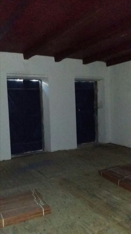 Rental empty room/storage Basse terre 92€ +CH/ HT - Picture 1