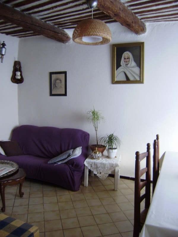 Sale house / villa Pelissanne 247000€ - Picture 2