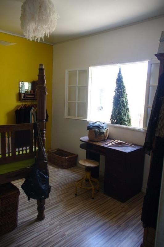 Venta  casa St leu 396900€ - Fotografía 7