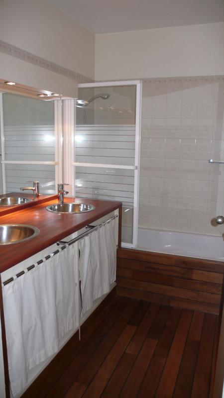 Location appartement Nice 1075€ CC - Photo 4