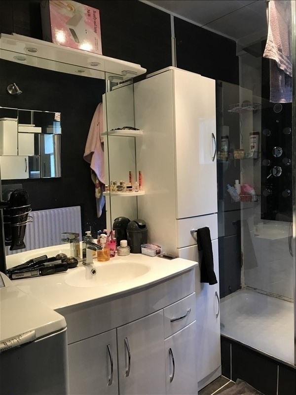 Sale house / villa Pont sur yonne 105000€ - Picture 4