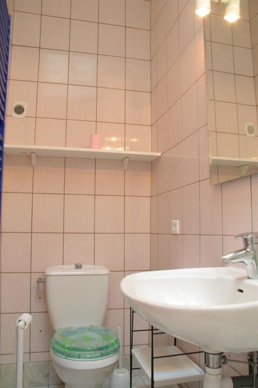 Location maison / villa Fontainebleau 2400€ CC - Photo 43