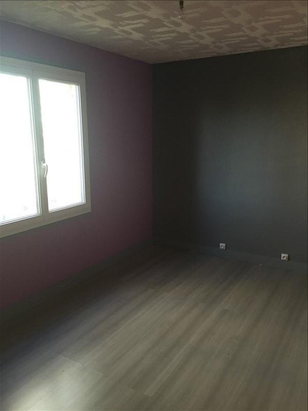 Vente appartement Clichy sous bois 100000€ - Photo 4