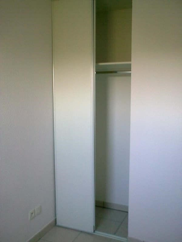 Location appartement Fonsorbes 558€ CC - Photo 7