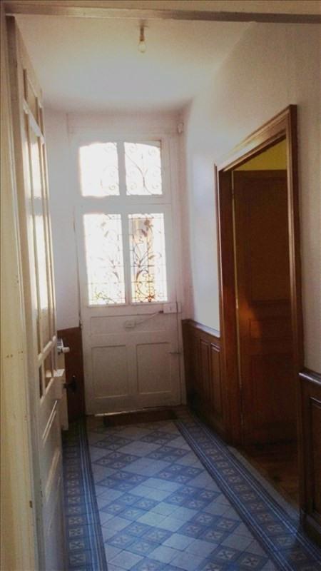 Vente maison / villa Bourbon l archambault 145000€ - Photo 4