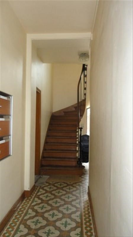Vente appartement Colombes 325 500€ - Photo 10