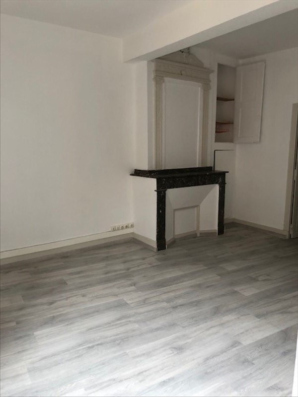 Rental empty room/storage Toulouse 693€ HT/HC - Picture 2