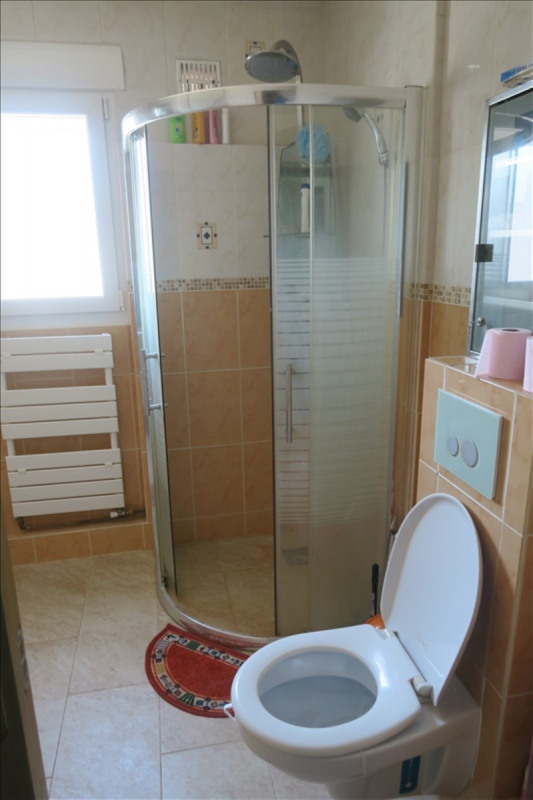 Vente maison / villa Epinay sur orge 258000€ - Photo 6