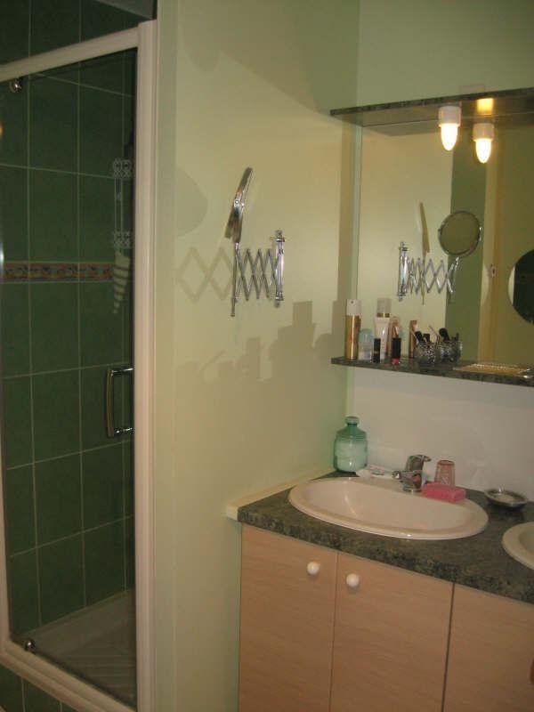 Vente appartement Perigueux 280000€ - Photo 5