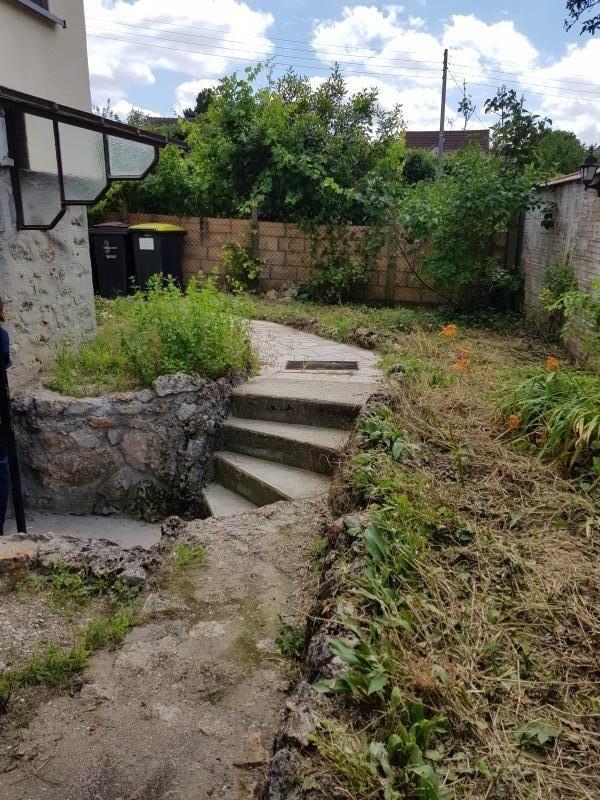 Vente maison / villa Savigny sur orge 260000€ - Photo 10