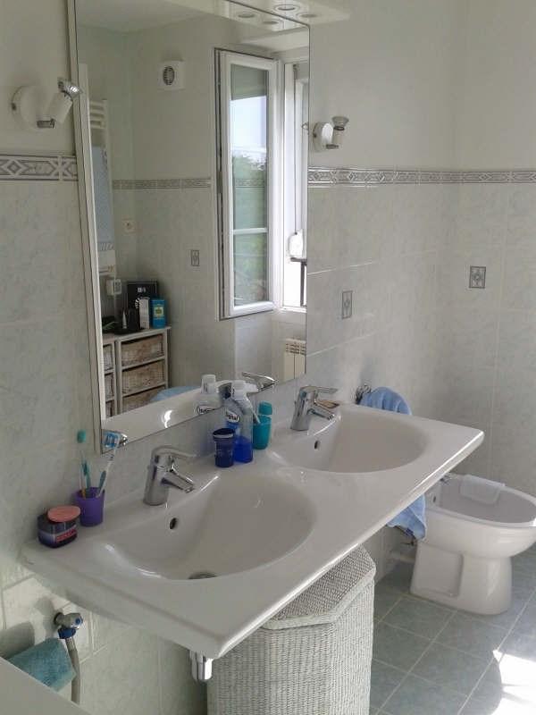 Vente maison / villa Mauves sur huisne 135000€ - Photo 9