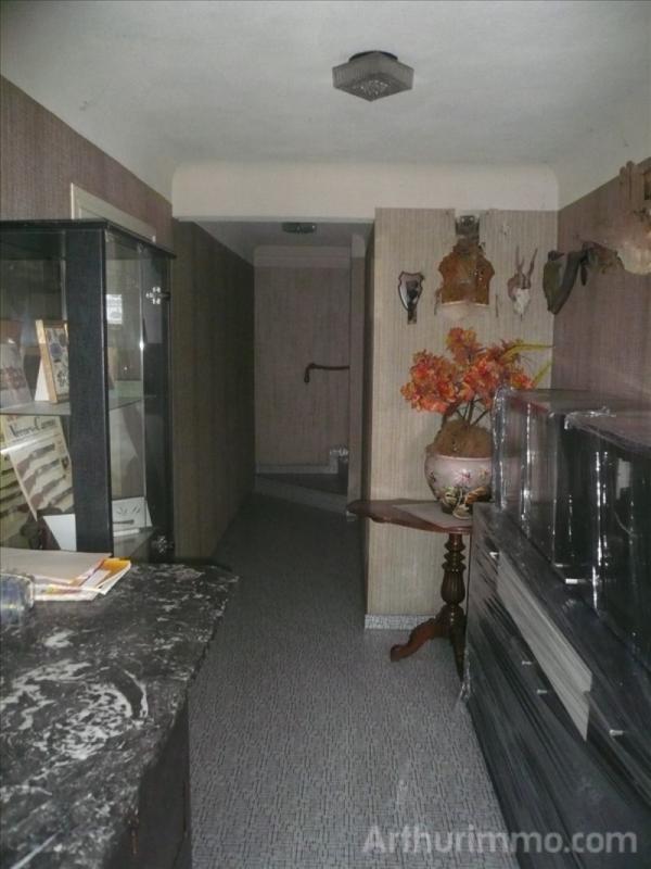 Vente maison / villa Sancerre 148000€ - Photo 6