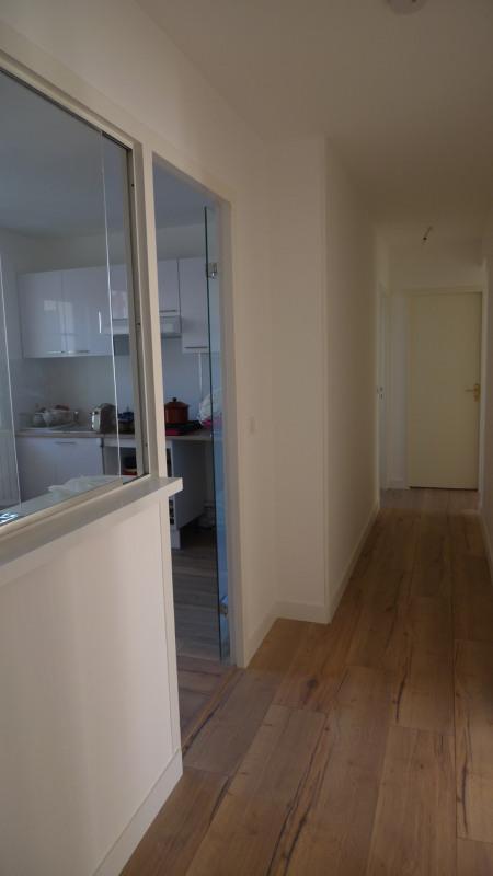 Rental apartment Saint-jean-de-luz 1300€ CC - Picture 5
