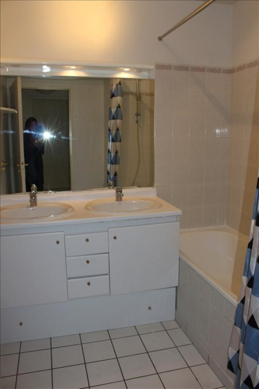 Rental apartment Marly le roi 1 290€ CC - Picture 5