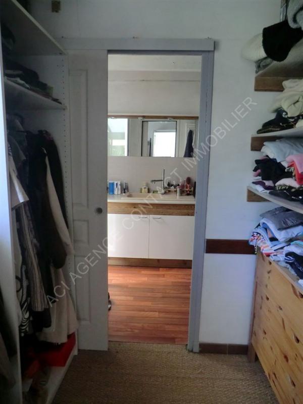 Vente maison / villa Mont de marsan 369200€ - Photo 6