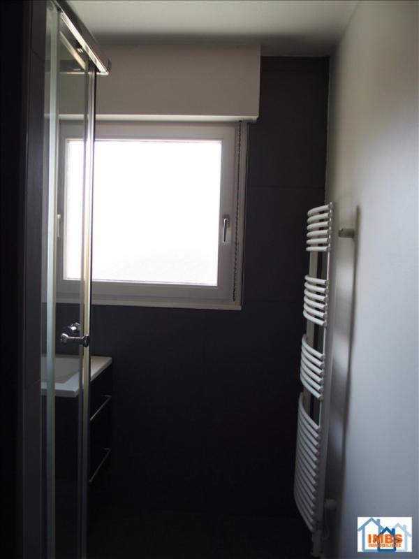 Venta  apartamento Strasbourg 337000€ - Fotografía 6