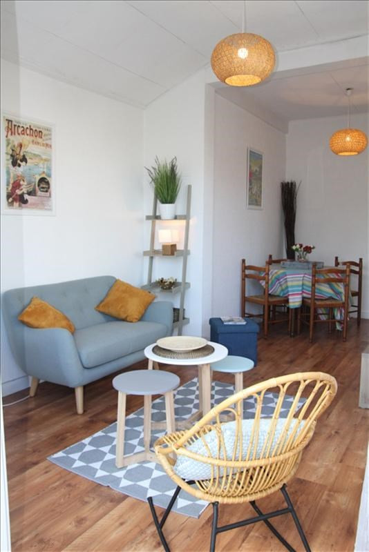 Vente maison / villa Arcachon 525000€ - Photo 4