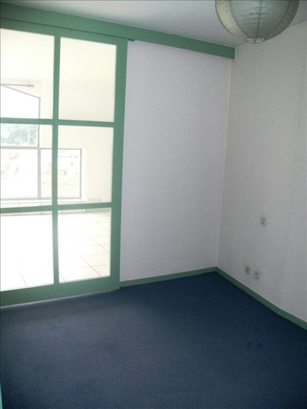 Vente appartement Perigueux 86000€ - Photo 3