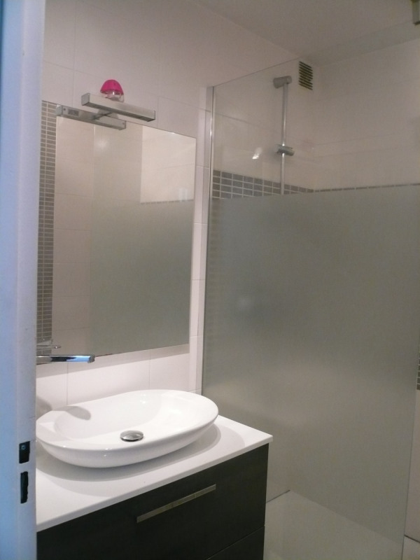 Vente appartement Toulouse 126 000€ - Photo 2