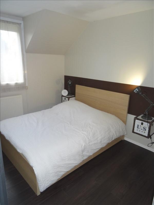 Sale apartment St ouen l aumone 231800€ - Picture 5