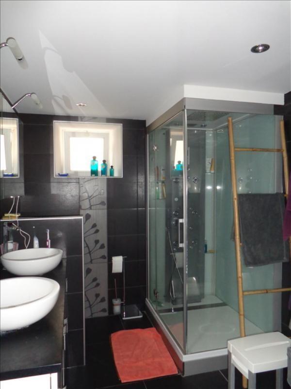 Sale house / villa Vineuil 180000€ - Picture 2
