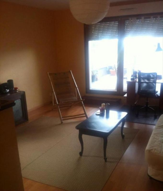 Location appartement Vezin le coquet 550€ CC - Photo 4