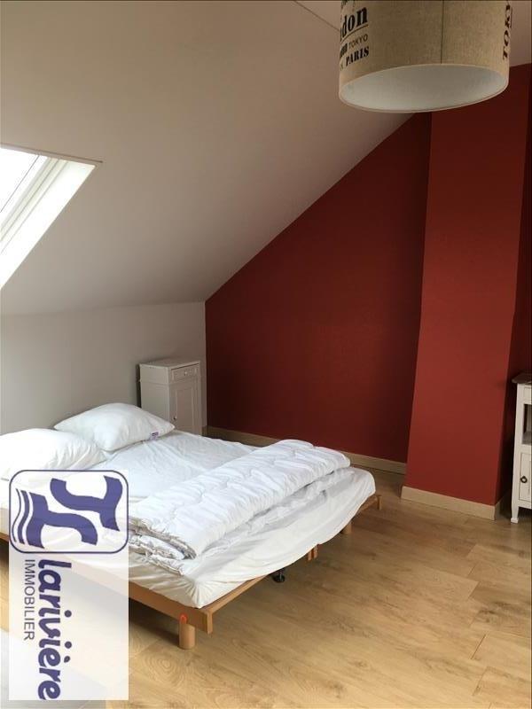 Vente maison / villa Audresselles 399000€ - Photo 4