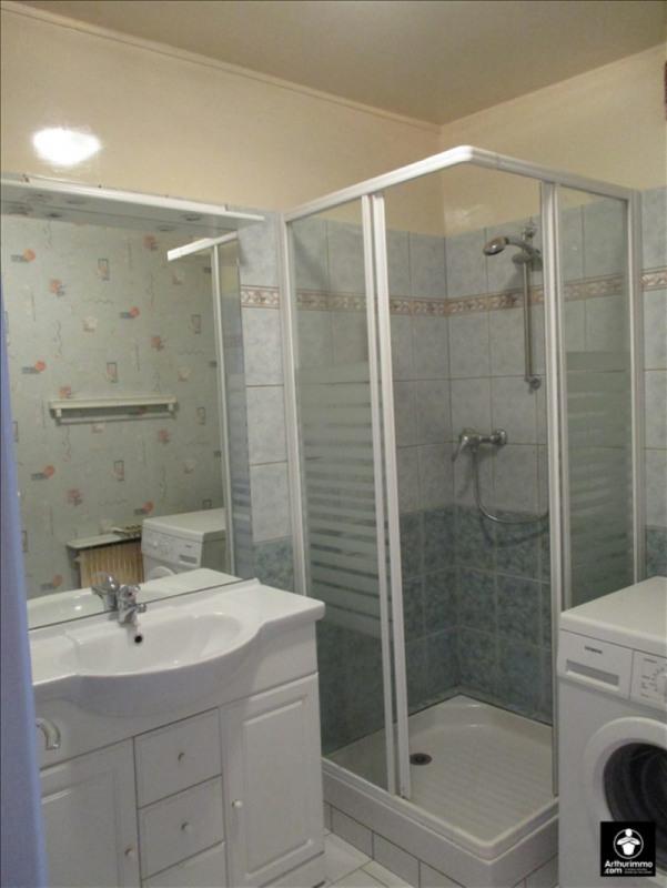 Sale apartment Brou-sur-chantereine 175700€ - Picture 6