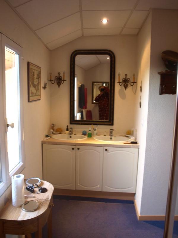 Vente maison / villa Lamotte-du-rhône 280000€ - Photo 4