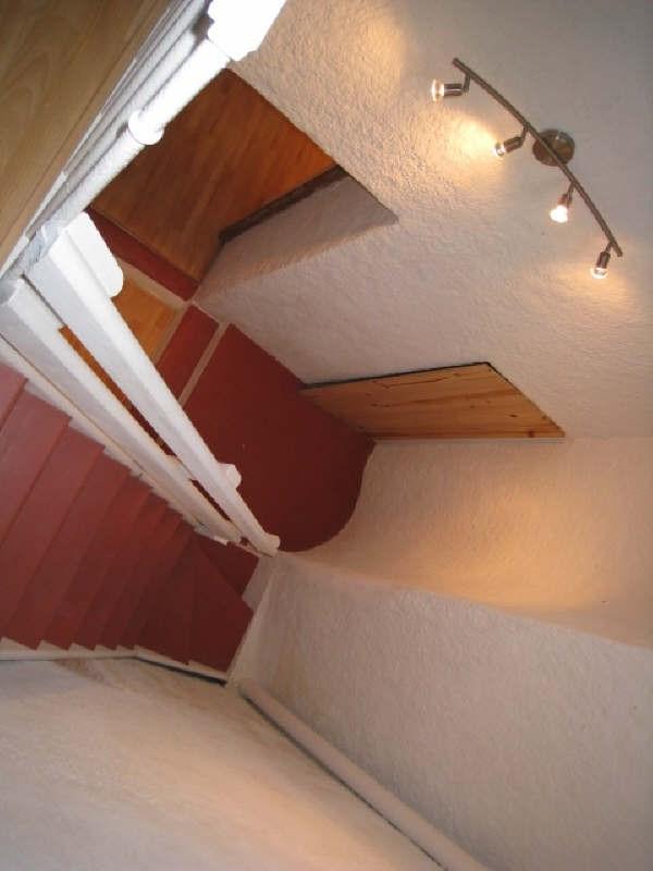 Vente immeuble Carcassonne 90000€ - Photo 11