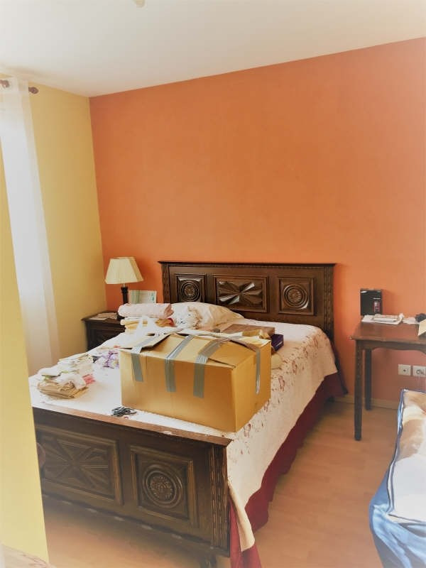 Location maison / villa Feytiat 850€ CC - Photo 9