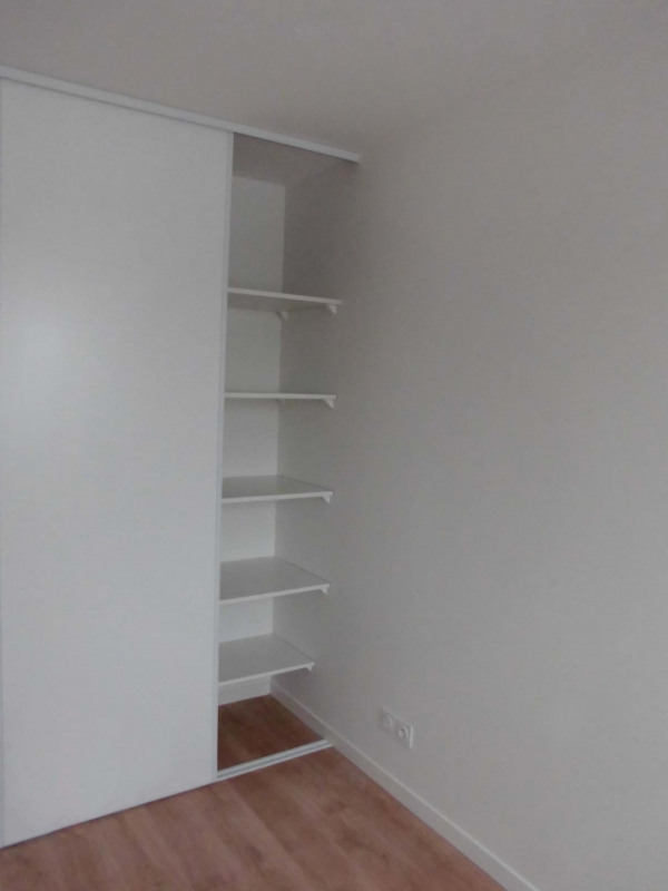 Rental apartment Saint-michel-sur-orge 785€ CC - Picture 5