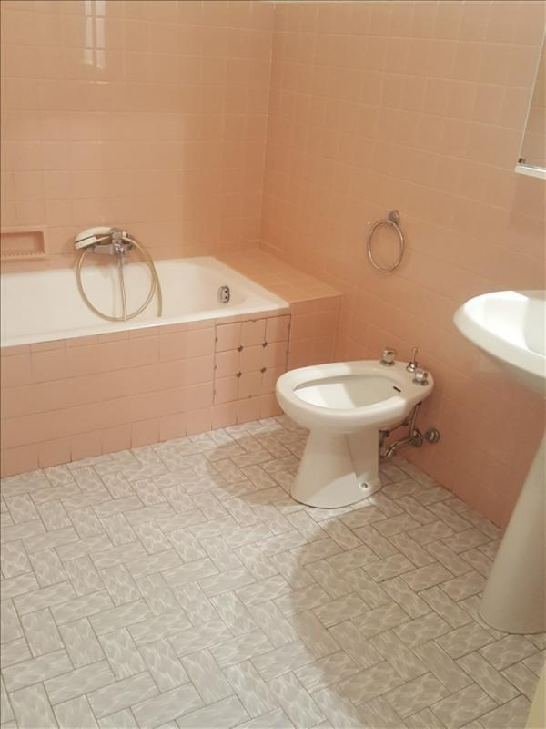 Vente appartement Menton 214000€ - Photo 7