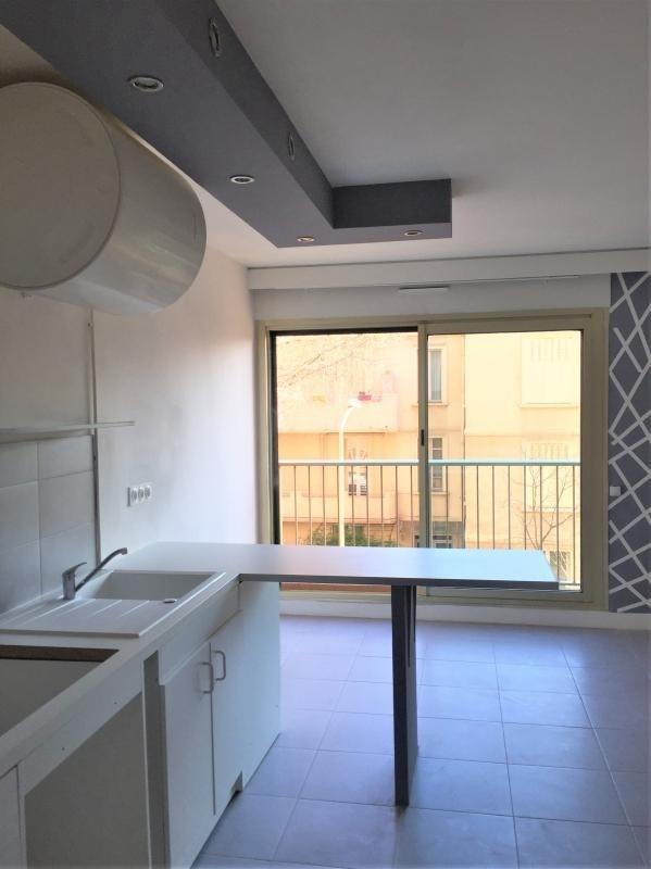 Location appartement Marseille 10ème 480€ CC - Photo 3