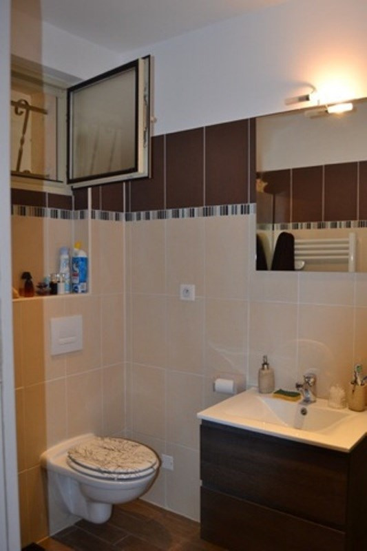 Vente appartement Pietrosella 295 000€ - Photo 6